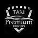 Premium Driver