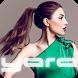 Yara by Vinelab