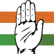 Puducherry Congress Party by PCC Puducherry