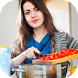 Quick and Easy Recipes by Newsstand