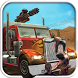 Zombie Road Death Racer by DemonGames Zombie Hunter