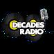 Decades Radio by BoxtechStudio