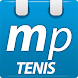 Matchpoint Tenis by MATCHPOINT