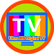 TV Online Indonesia Ultra HD