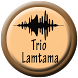Lagu Batak Trio Lamtama by Dirgantara Developer