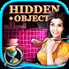 Hidden Objects: Cabin Secrets by Big Bear Entertainment