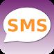 Mini Klapa SMS by Jani Trstenjak