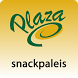 Plaza Snackpaleis