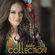 Fashion Collection by ameeapps