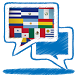 World Chat by SOFT EDUCATION