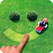 Grass Mower Sim by Magilona Bomber