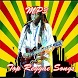 Top Reggae Songs by azzamdroid