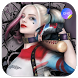 Harley Quinn Wallpapers HD 4K by Adreena Network