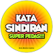 Kata Sindiran Super Pedas by Ernie Almira Creative