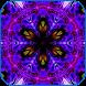 Mandala Wallpaper by Dextreme apps