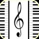 मुक्त स्मार्ट पियानो by andro ouzapp