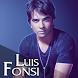 Luis Fonsi Despacito Songs by Kahadiden_Musik