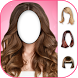 Woman Hairstyles 2017 by Best Photo Apps
