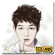 Song Joong Ki Wallpaper Fans HD by Blackbeard Inc