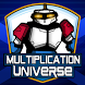 Multiplication Kids Board Game by Danial Apps
