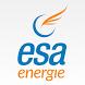 Esa Energie by TakeMeApp