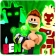 New Ben 10 & Evil Ben 10 Roblox Tips by Extremesis Team