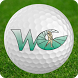 Walnut Creek Golf Courses by Gallus Golf