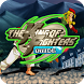 Guide : king of fighter 2002 by Fredrik.Andersson