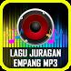 Lagu Juragan Empang Mp3 by Gumilar Studio