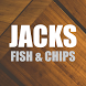 Jacks Fish and Chips by Touch2Success
