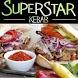 Super Star Kebab