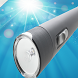 Flashlight Lampe de poche