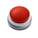 Inception Button by App.iness