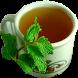 الشاي الاخضر by Arad Soft