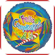 Feliz Cumpleaños A Ti by Mariorod Apps