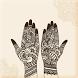 Mehandi Designs HD – Latest Bridal, Arabic Pics by App Appa