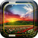 Nature Live Wallpaper by Photo Art Studio