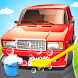 Car Wash Kids Game by beargames.co