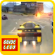 Guide LEGO City Undercover by Jaide Game