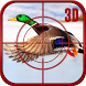 Real Sniper Duck Hunter 3D by Rumax Games