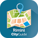 Rimini City Guide by SmartSolutionsGroup