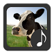 Cow Sounds by Robino Apps