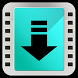 Video Downloader Pro by brothers studio
