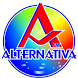 Alternativa FM 90,3 by É-Host-Soluções