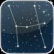 Horoscopo diario by Sociedapps