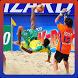 Beach Soccer Guide by Devteamo