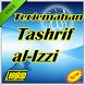 Terjemah Tashrif al-Izzi by Amalan Dan Doa