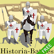 Historia Battles Crusade by Vpiro