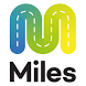 Miles Koeriers by Miles.delivery