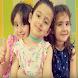 المكعبات - ليليان وجوان السيلاوي | طيور الجنة by app4you2020